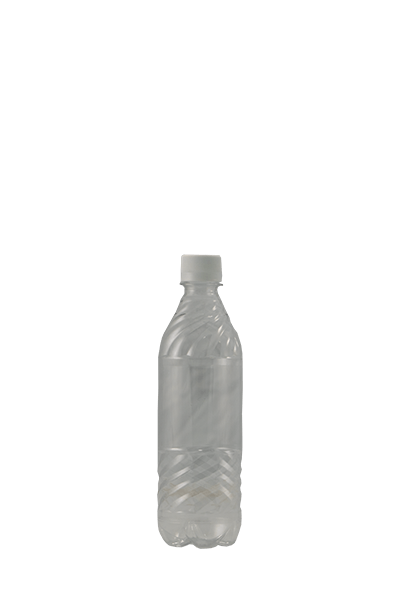 Plasticna Ambalaza 0 5 Litara Kg Zelina D O O