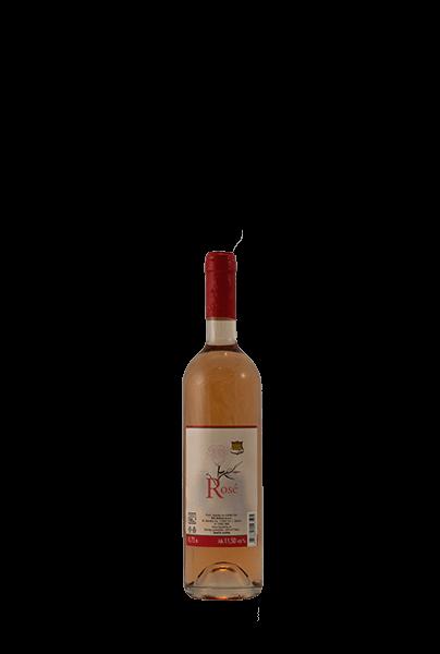 Staklo Vino Kg Zelina D O O Proizvodnja Vina Prodaja Vina